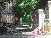An ninh Xã hội - Bị chủ thầu nợ lương, nhóm thợ hồ cướp tiền