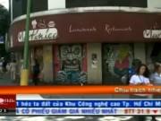 Tài chính - Bất động sản - Bản tin tài chính kinh doanh 31/08: Kinh tế Brazil rơi vào suy thoái