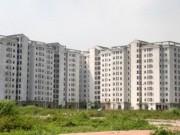 Tài chính - Bất động sản - HN chỉ mặt các chủ dự án sai phạm quản lý nhà tái định cư