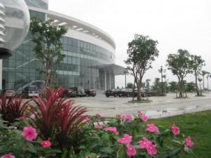 Sức khỏe đời sống - Đà Nẵng: Bệnh viện Ung thư đổi tên, chuyển sang công lập
