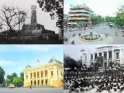 Du lịch - Những địa danh của Hà Nội gắn liền với ngày Quốc khánh