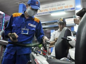 Thị trường - Tiêu dùng - Sau nghỉ lễ 2.9, giá xăng dầu sẽ lại giảm?
