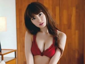 Thế nào mới là một bộ ngực đẹp hoàn hảo?