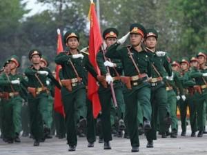 Tin tức trong ngày - Cấm đường 40 tuyến phố HN phục vụ diễu binh Kỷ niệm 2/9