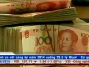 Tài chính - Bất động sản - Bản tin tài chính kinh doanh 01/09: Các đồng tiền châu Á mất giá mạnh nhất 3 năm qua