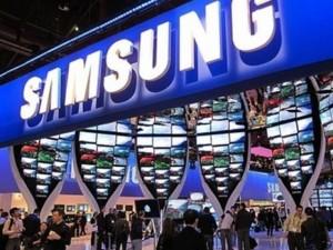 Tài chính - Bất động sản - Samsung mất trắng 44 tỷ USD vì mẫu điện thoại mới