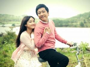 """Phê bình điện ảnh - Phim """"49 Ngày"""": Cú đột phá của Trường Giang trong điện ảnh"""