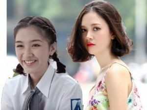 Giới trẻ - Đỗ Hà Anh xinh đẹp trong phim ngắn về tình yêu học trò