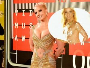 Britney Spears bất ngờ xuất hiện với vóc dáng thon thả