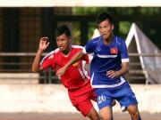 Bóng đá - U19 Việt Nam chạm trán lính bầu Đức