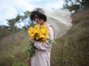 Phim - Phim đồng tính Việt tham gia Liên hoan phim quốc tế