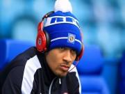 Tin chuyển nhượng - Tân binh Chelsea mới 23 tuổi đã đá cho 11 đội