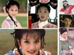 Hậu trường phim - Những vai diễn hụt đáng tiếc nhất của 6 mỹ nhân Hoa