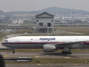 Tin tức trong ngày - Máy bay Malaysia hạ cánh khẩn vì… hư cả 6 toilet