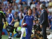 """Bóng đá Ngoại hạng Anh - Được luật sư tư vấn, nữ bác sỹ tính """"kiện"""" Chelsea"""