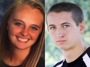 Bạn trẻ - Cuộc sống - Sốc khi thiếu nữ xui bạn trai tự tử