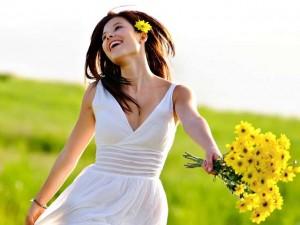 Bạn trẻ - Cuộc sống - Những lý do khiến bạn chia tay vẫn hạnh phúc