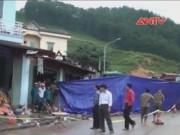 Video An ninh - Cháy nhà, một thai phụ chết thương tâm