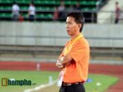 Bóng đá - HLV U19 Việt Nam: Thua toàn diện, không còn gì để nói