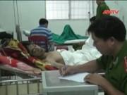 Video An ninh - Bắt nghi can thứ 6 vụ nổ súng giết người ở Phú Quốc
