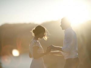 Bạn trẻ - Cuộc sống - Thư tình: Bước qua và rời xa em