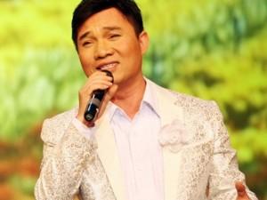 Ca nhạc - MTV - Quang Linh hát một bài mua được 4 căn nhà mặt tiền