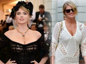 Váy - Đầm - Mỹ nữ sexy bậc nhất thế giới liên tục bị chê mặc xấu