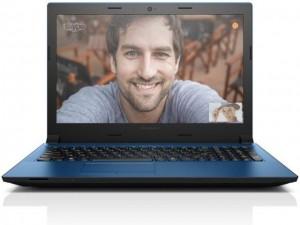 Thời trang Hi-tech - Lenovo trình làng dòng laptop ideapad 305