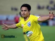 Bóng đá Việt Nam - Việt Nam sẽ khác tại vòng loại World Cup?