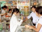 Sức khỏe đời sống - Đừng phí phạm khi xài kháng sinh