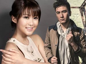 Ngôi sao điện ảnh - Cặp tài tử, mỹ nhân của hãng phim TVB sắp đến Việt Nam
