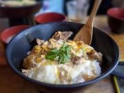 """Ẩm thực - Những món ăn """"nhớ muôn đời"""" khi du lịch Nhật Bản"""
