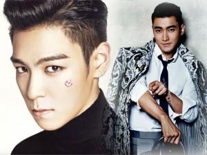 Làm đẹp - Top mỹ nam Hàn khiến trái tim phái đẹp run rẩy