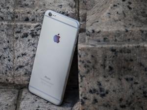 Thời trang Hi-tech - Tổng hợp thông tin iPhone 6S và iPhone 6S Plus trước giờ G