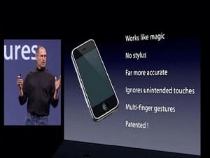 Tin tức công nghệ - Sự nhàm chán, thiếu tính sáng tạo - Tử huyệt của iPhone?