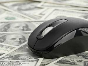 Tài chính - Bất động sản - 5 cách kiếm tiền online dễ nhất
