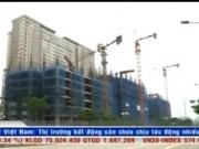 Tài chính - Bất động sản - Bản tin tài chính kinh doanh 8/9: Người nước ngoài băn khoăn mua nhà ở VN