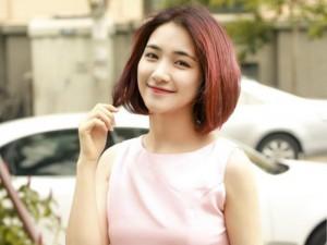 Ca nhạc - MTV - Hòa Minzy: Họ nói tôi hâm, suốt ngày làm trò lố