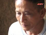 Video An ninh - Dân buôn ma túy lao xe thẳng vào công an hòng tẩu thoát
