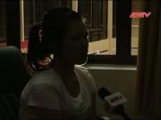 Hồ sơ vụ án - Trải lòng của thiếu nữ phải làm vợ 3 người đàn ông TQ
