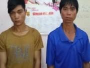 An ninh Xã hội - Hành trình tìm công lý cho chàng rể bị cha và anh vợ sát hại