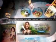 Video An ninh - Truy tố 28 đối tượng trong đường dây đánh bạc trăm tỷ Fun88