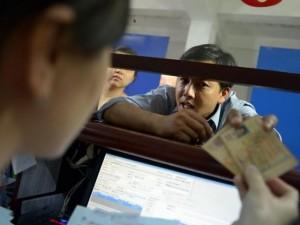 Tin Đà Nẵng - Đà Nẵng cấp đổi giấy phép lái xe chỉ trong 2 giờ