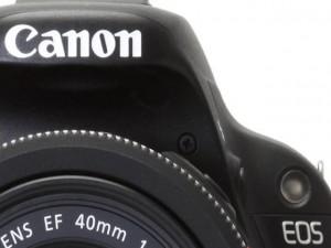 Sản phẩm mới - Cảm biến camera 250MP: Nhìn rõ từng chữ trên máy bay cao 18km