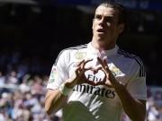 Bóng đá - MU đừng mơ có được Bale