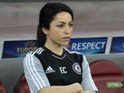 Bóng đá Ngoại hạng Anh - FIFA can thiệp, bác sĩ Carneiro sắp tái ngộ Mourinho