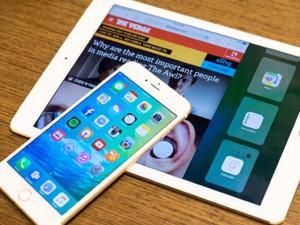 Thời trang Hi-tech - Ngoài iPhone 6S và 6S Plus, Apple sẽ ra mắt gì đêm nay?