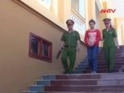 Video An ninh - Về quê buôn người, cô dâu Việt lĩnh án 6 năm tù