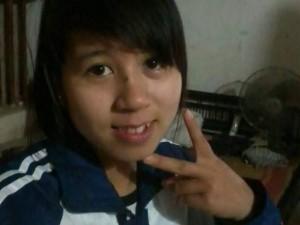 Tin tức trong ngày - Thiếu nữ mất tích sau cuộc gọi rủ xuống HN bán quần áo