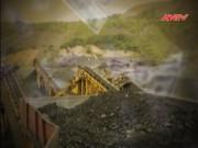 Bản tin 113 - Khởi tố 6 nguyên cán bộ Tập đoàn Than-Khoáng sản VN